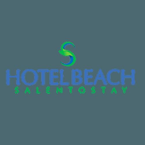 Hotel Beach Salento