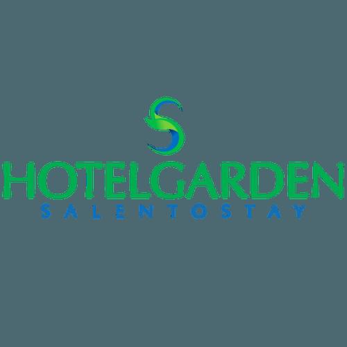 Hotel Garden Salento