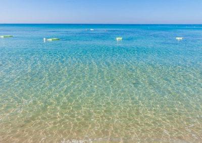 LidoVenere_spiaggia1200