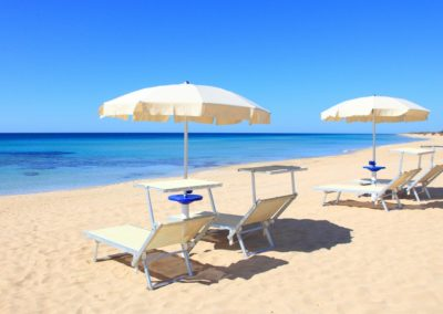 Spiaggia-Bianca-Pescoluse-3
