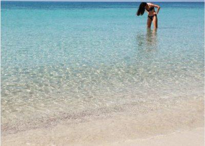Spiaggia-Bianca-Pescoluse