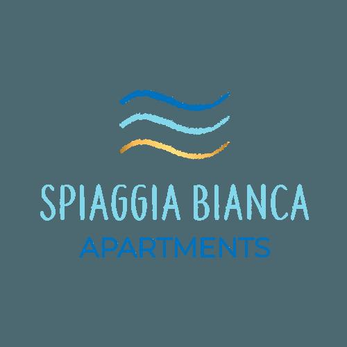 Spiaggia Bianca Apartments